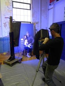 #tintypephotobooth, #viewcamera, #wetplatecollodion